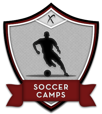 EXACT Sports Soccer Camps