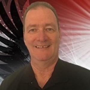 Jim Feeny