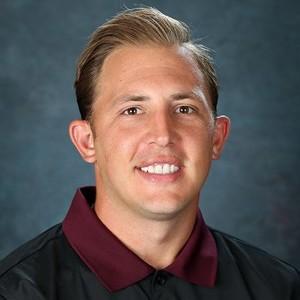 Brandon Denoyer