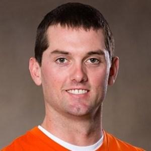 Justin Kaiser