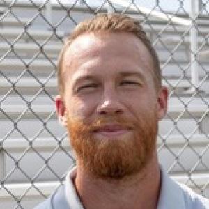 Zack MacDougall