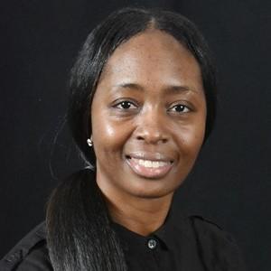 Demetria Keys-Johnson