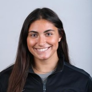 Amanda Colombo