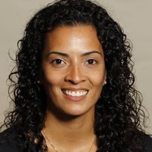 Lenika Vazquez