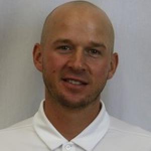 Andy Kohel