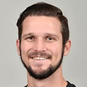 Matt Freibaum