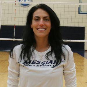 Brittany Salloum