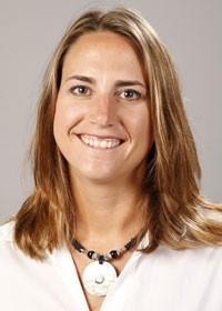 Trudy Vande Berg