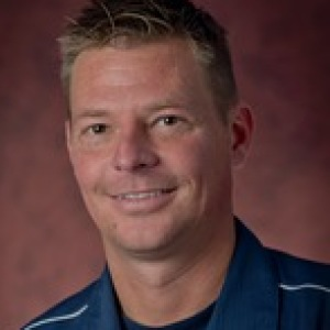 Dave Jacobs