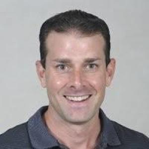 Robert Uphoff