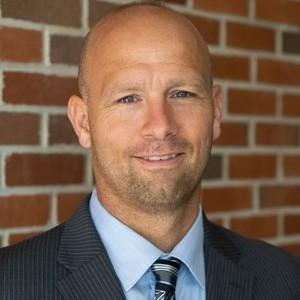 Tim Kisner