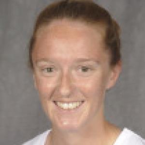 Kelly Madsen