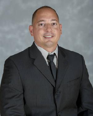 Ricky Cusano
