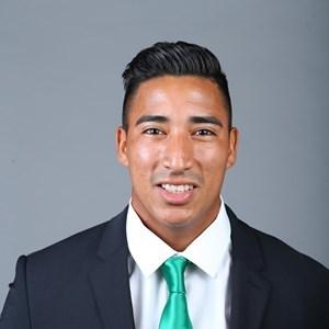 Edison Sanchez