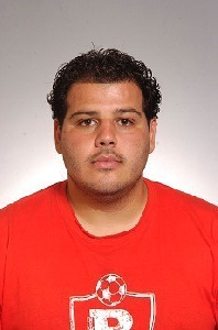 Rene Portillo