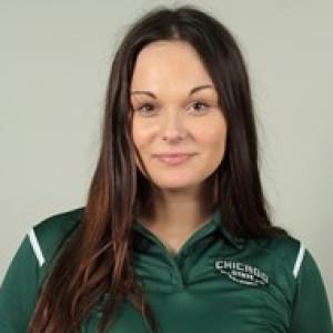 Sonja Vasovic