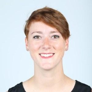 Emily Lucas
