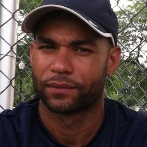 Jesse Rosen