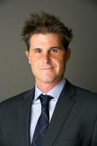 Julian Richens