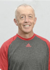 Kevin Sherry