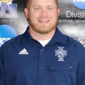 Brandon Badgeley