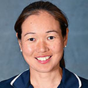 Kanae Haneishi