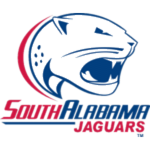 University of South Alabama