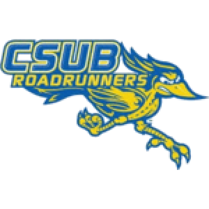 Cal State-Bakersfield