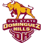 Cal State-Dominguez Hills