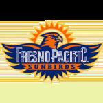 Fresno Pacific