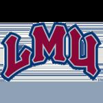 Loyola Marymount (CA)