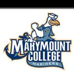 Marymount California