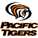 Pacific (CA)