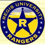 Regis (CO)