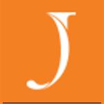 Johnson University (FL)