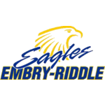 Embry-Riddle (FL)