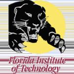 Florida Institute of Tech