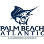 Palm Beach Atlantic