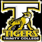 Trinity College (FL)