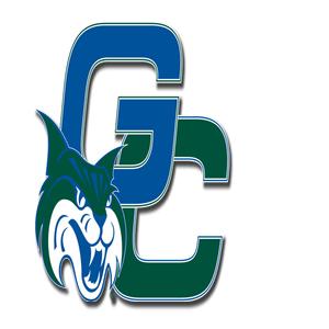 Georgia College & State