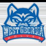 West Georgia