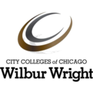 Wilbur Wright College