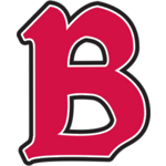 Benedictine (IL)