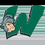 Illinois Wesleyan