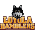 Loyola-Chicago (IL)