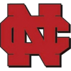 North Central (IL)