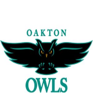 Oakton CC
