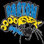 Barton County CC