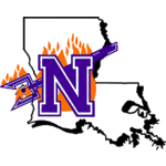 Northwestern St (LA)