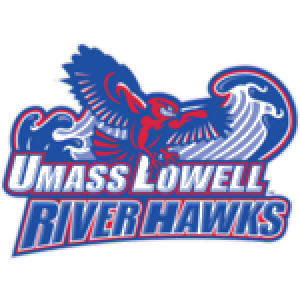 University of Massachusetts at Lowell